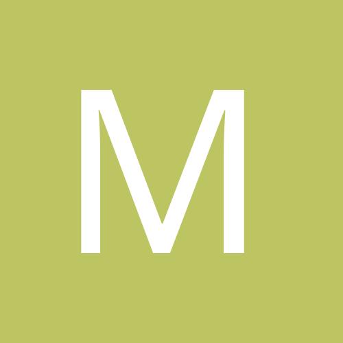 morpheus_