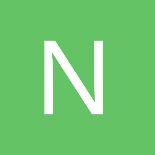Nandow17