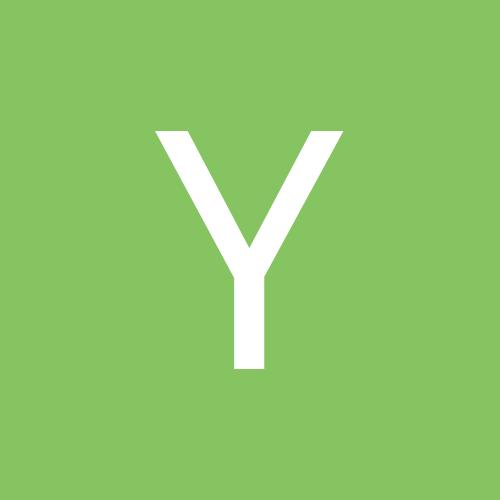 Yiuky