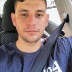 Victor Azevedo_86688