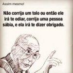 Lucas Antonio