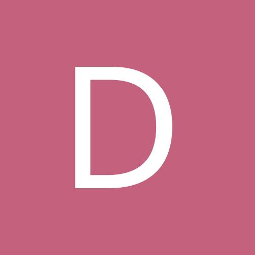 danteblatt