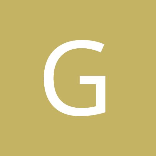 guirufino