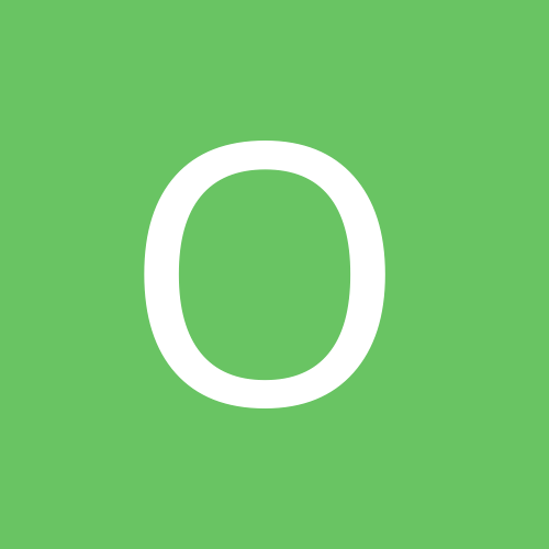 OzielBr