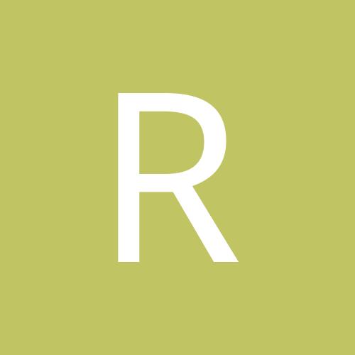 Ralph Rangel