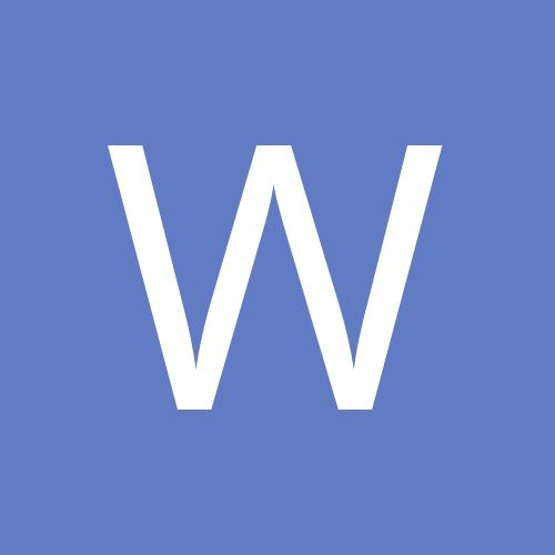 wowsatos