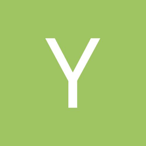 yasuo_mono_dedo