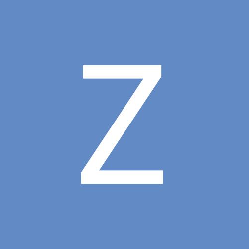 zShandow