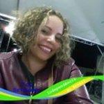 Daise Oliveira