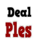 dealples