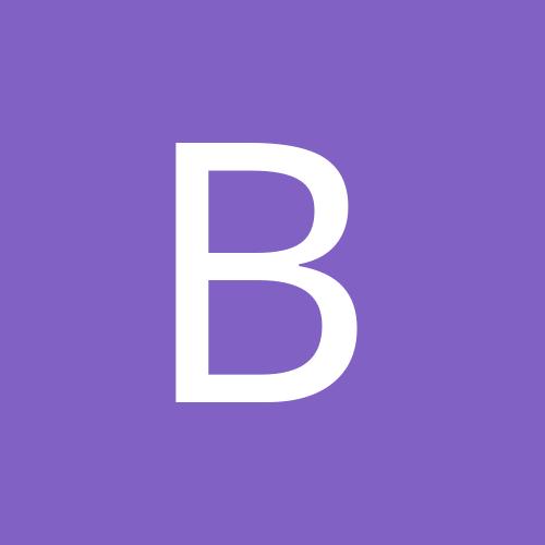 b2black