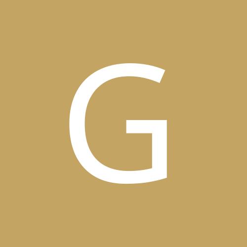 geoleandro