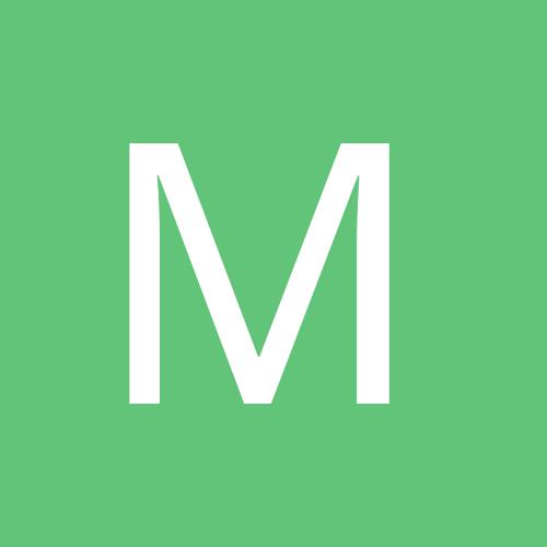 matrixmagoo