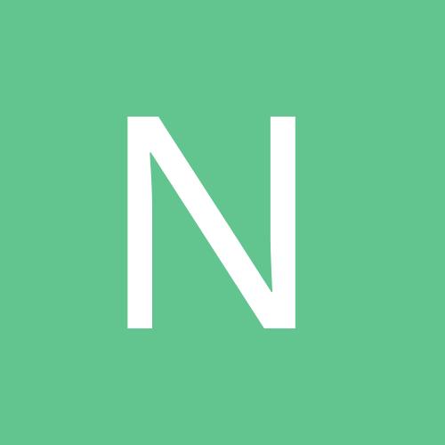 N.S-1988