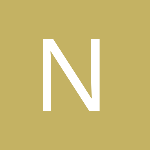 natanael012