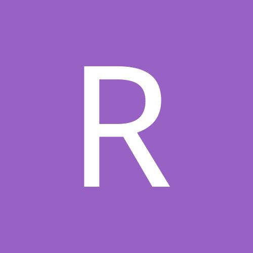 roohmcd