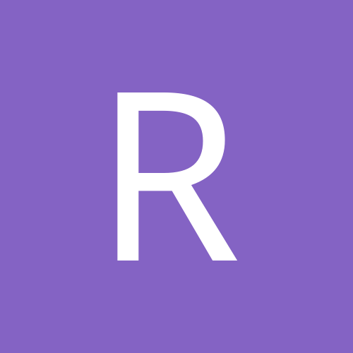 Ricardo R