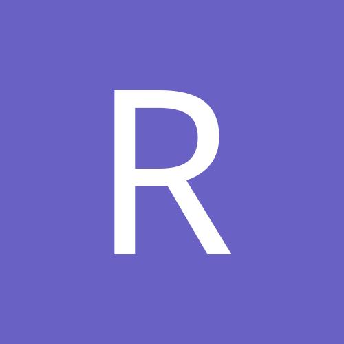 rfael023