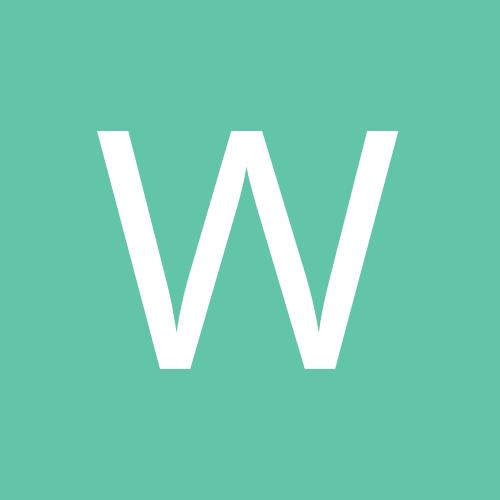 WilsoncCP