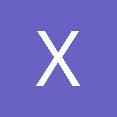 Xxdragon95xX