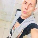 Junior Souza_90864