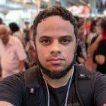 Thiago Miro