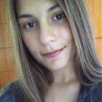 Milene Vieira