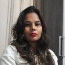 Julie_santiago