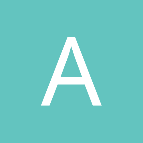 Adriano Axe