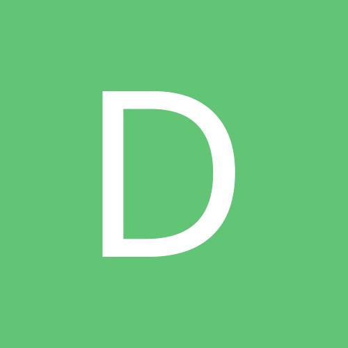 dev_gg