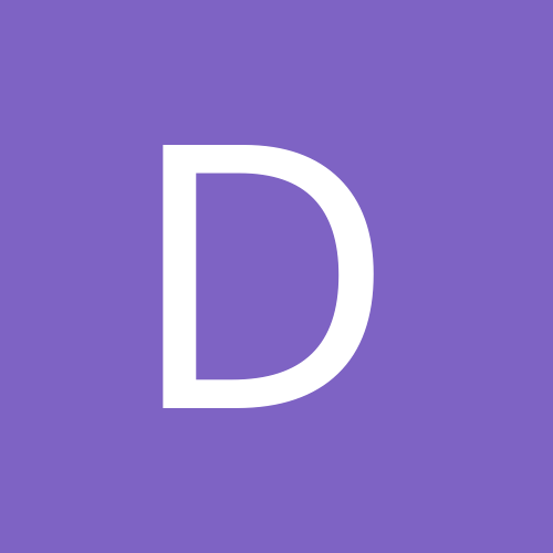 DruidCtba
