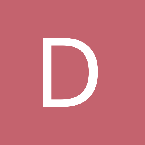 denys017