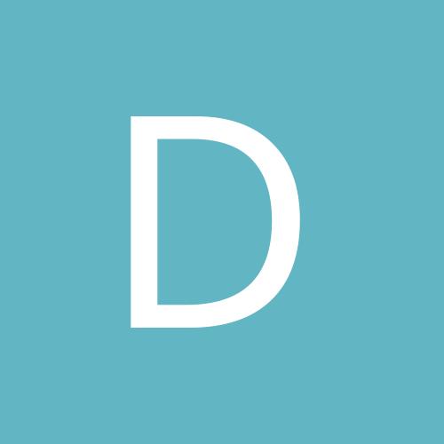 Dinhob365