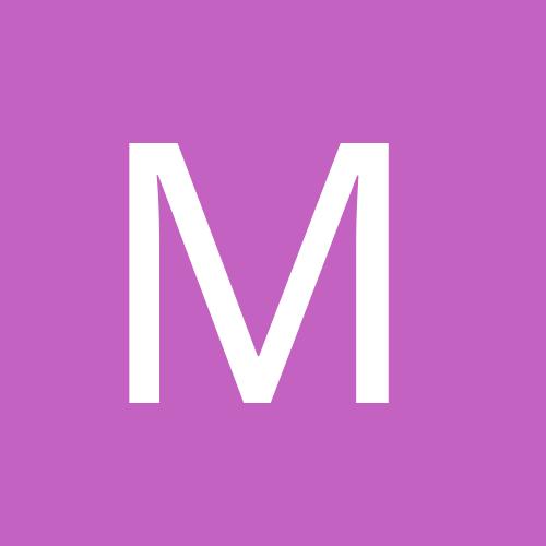 Machado_Dan