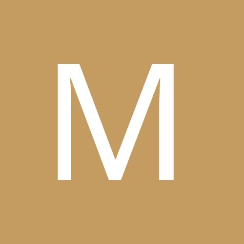 Matex5