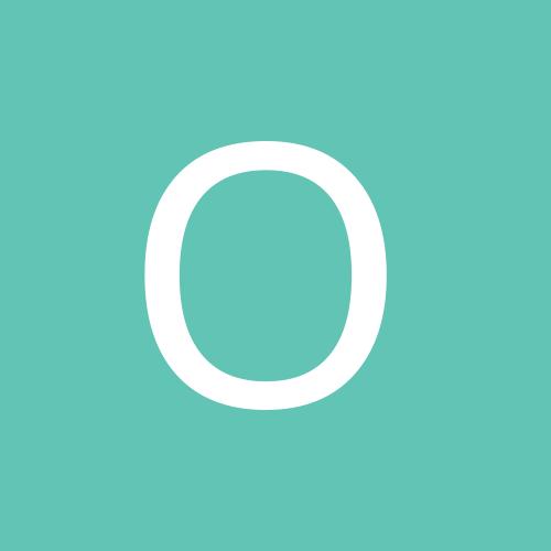 olipesilvas