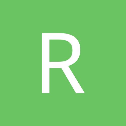 roberth_castro