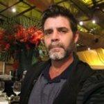 Wagner Carvalho_60577