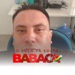 Giovanildo Teixeira