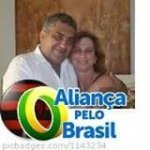Francisco Ribeiro Reis