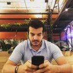 Mohamad Saad
