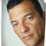 Augusto Medeiros