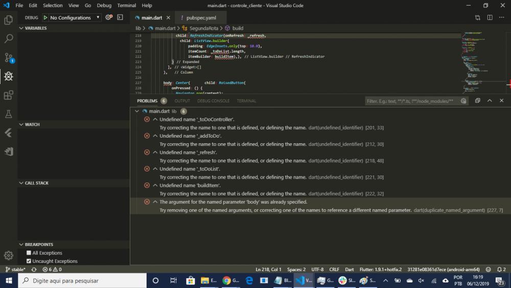 ERRO VS code.png