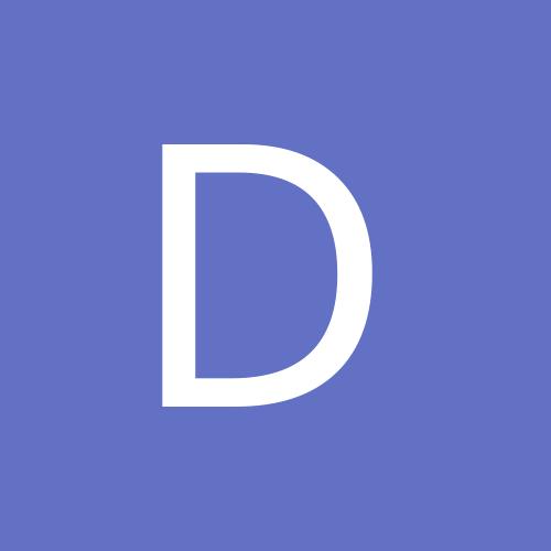 danisj