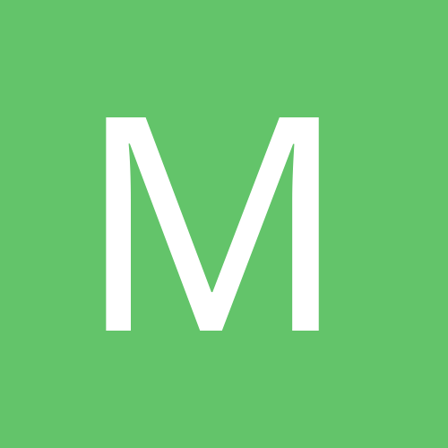 macacodomorro