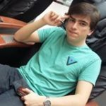 Henrique Neves_44854