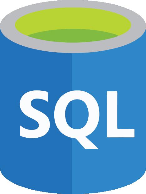 sql-icon-8.jpg