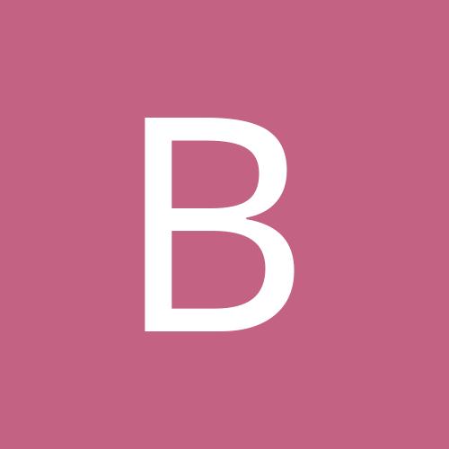 bibinajoy