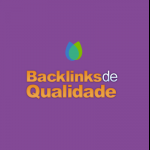 comprarbacklinks