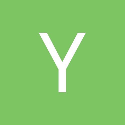 yonjesans01